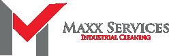 Maxx Services